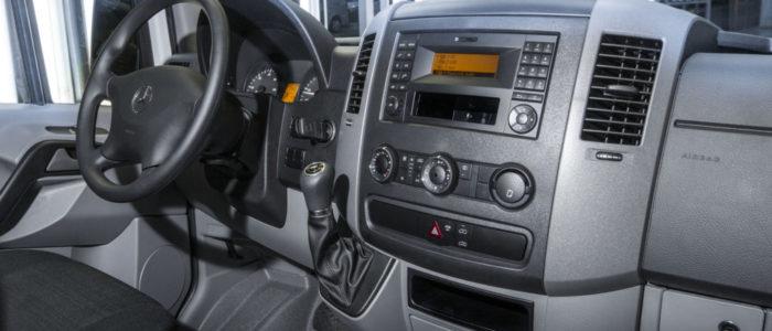 luxury-van